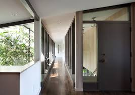 Amy Baker Interior Design  Profile  Projects  Contact. Downtown  Residence Downtown Residence ...
