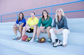 Coaching for Success - Prescott Woman Magazine