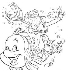 Small Picture 9 underwater coloring pages Projects to Try Pinterest Ocean