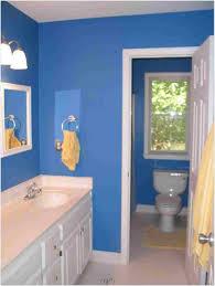 preschool bathroom design homedesignlatestsite