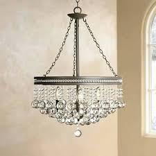lamp plus chandeliers lamp plus chandeliers intended for lamp plus chandeliers interior designing
