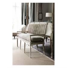 antique foyer furniture. Mudroom : Entryway Decor Antique Foyer Bench Vintage Seat Furniture