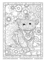Small Picture 487 best coloring images on Pinterest Drawings Coloring books