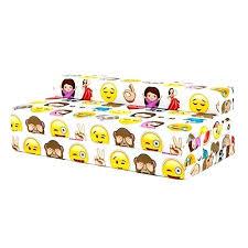 home design software free download full version. Delighful Free Emoji Bedroom Curtains Children S Design Bedding Collection Home  Software Free Download Full Version For Windows 10 On I