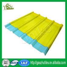 Catálogo De Fabricantes De Paneles De Invernadero De Policarbonato Paneles De Plastico Transparente
