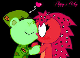 Happy Tree Friends Vending Machine Mesmerizing Happy Tree Friends Wallpaper Loft Wallpapers