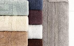 navy bath delectable bathroom clearance grey and cotton sets target threshold kohls fieldcrest luxury blue round mats towels chaps purple macys rugs sonoma