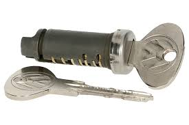 251 843 709 251843709 sliding door lock cylinder for vw t25 1979 1992 251843709 251843709 7670 080 251843709 just kampers