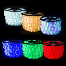 Cool bar lighting Bar Countertop Cool Bar Lights Coupons 100meters 110v 220v Wire Round Led Rope Light Flex Led Helenasource Cool Bar Lights Coupons Promo Codes Deals 2019 Get Cheap Cool