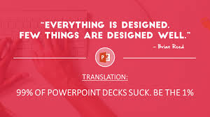 Design Quotes Interesting Quote Design Juvecenitdelacabreraco