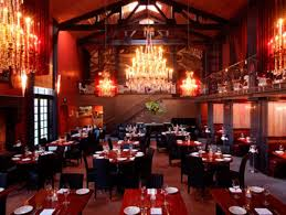 Blue Cow Kitchen And Bar Emily Hendersons Picks For Restaurant Week Discover Los Angeles