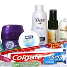 help viva foundation of south africa by donating hygiene articles and toiletries and gifts for underprivileged