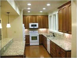 recessed lighting in kitchens ideas. Exellent Lighting Kitchen Recessed Lighting Placement Galley  Blog Layout   On In Kitchens Ideas