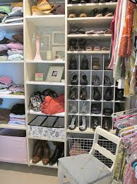 small and simple custom diy cabinet for clothes and shoe rack storage and shelves for narrow closet spaces ideas