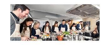 Cours De Cuisine Ecole De Cuisine Alain Ducasse Paris