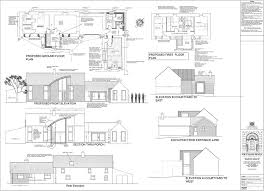 farmhouse renovation selfbuild