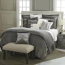 Awesome Rustic Bed Set Rustic Comforter Sets King Best Bedding Ideas On 8  Best Bedding Sets Plan