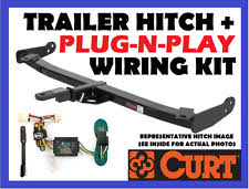 2009 honda pilot trailer wiring harness wiring diagram and hernes install trailer wiring harness 2009 honda pilot diagram