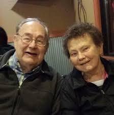 Myrna Foley Obituary - Visitation & Funeral Information