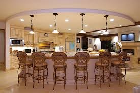 Large Kitchen Layout Large Kitchen Layouts Zampco
