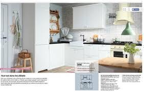 Cuisine Ikea Consultez Le Catalogue Cuisine Ikea Cuisine
