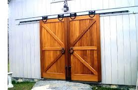 garage door bottom seal replacement exterior door weather stripping replacement garage door bottom seal exterior weather