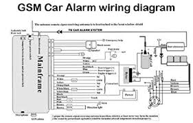car alarm wire diagram color sts fuse Alarm Wire Diagram 2000 Toyota 96 Corolla Wiring Diagram