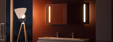 miror lighting. PRODUCTS \u003e FEATURES AND BENEFITS FURNITURE, LIGHTS MIRRORS LIGHT IN THE BATHROOM Miror Lighting