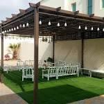 مظلات سيارات وسواتر الاختيار الاول ج  0500559613 الرياض