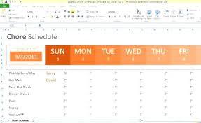 Best Office Calendar Templates Microsoft Work Schedule Template Word ...