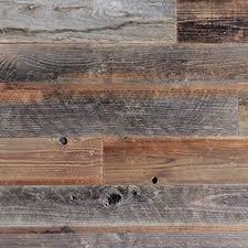 epic artifactory reclaimed barn wood wall panel