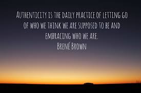 My Favorite Brené Brown Quotes