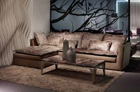 living room sets in new jersey. full size of living room:sensational room furniture sets new jersey arresting cheap in w