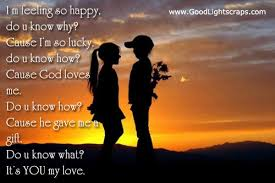 Beautiful Quotes About Love Beautiful Love Quotes Beautiful Scraps Graphics And Pictures 100 69