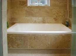 extra deep bathtub extra deep soaking tub design standard size extra deep bathtub