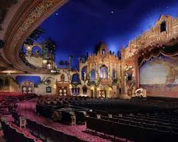 Akron Civic Theatre Akron Oh Seating Chart Accessibility Information Akron Civic Theatre