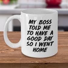 funny office mugs. Beautiful Mugs Image 0 Throughout Funny Office Mugs F