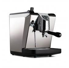 Máy pha cà phê bán tự động hay hoàn toàn tự động? Quảng bá 5 máy pha cà phê  tại nhà và biến doanh nghiệp gia đình của bạn thành một quán