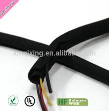 wiring harness wrap wiring harness wrap suppliers and wiring harness wrap wiring harness wrap suppliers and manufacturers at alibaba com