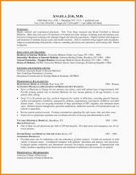 Esthetician Resume Sample New Resume Examples Profile Examples