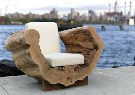 earth friendly furniture. Eco Friendly Furniture Residential Seating Design Cocoon Chair Sofa Australia . Earth Y
