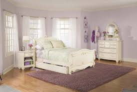 vintage look bedroom furniture. Exellent Furniture Remodell Your Livingroom Decoration With Good Vintage Painted White Bedroom  Furniture And Favorite Space Intended Look Bedroom Furniture