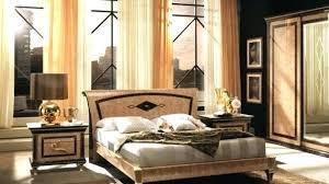 art bedroom furniture. Bedroom Design Deco Set Art Furniture Stylish Idea Home Wallpaper Sets Reproductions Paint Bed 2016