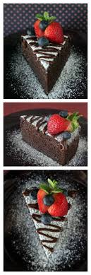 like water for chocolate essay no bake chocolate cake easy  no bake chocolate cake easy delicious recipes no bake chocolate cake moist soft and the most