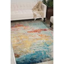 better 7x9 outdoor rug energy jute rugs 7 x 9 designs adxcomputer