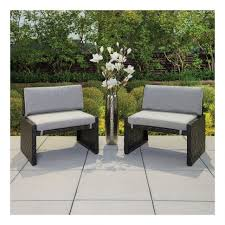deck wrought iron table. Large Size Of Patio:lowes Patio Furniture Pillows Lowes Dining Deck Sets Wrought Iron Table L