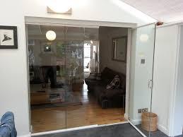 magic doorstop for internal doors patio green tree internal bifold
