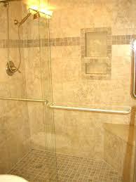 shower wall shelf shower wall inserts shelf new subway tile walls ceramic mounted recessed shower shelf