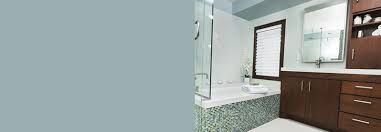 B And Q Bathroom Design Stunning Bath And Ventilation Fans NuTone