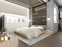 latest bedroom furniture designs 2013. Contemporary Bedroom Designs Best Modern Bedrooms Ideas On  2013 Latest Furniture